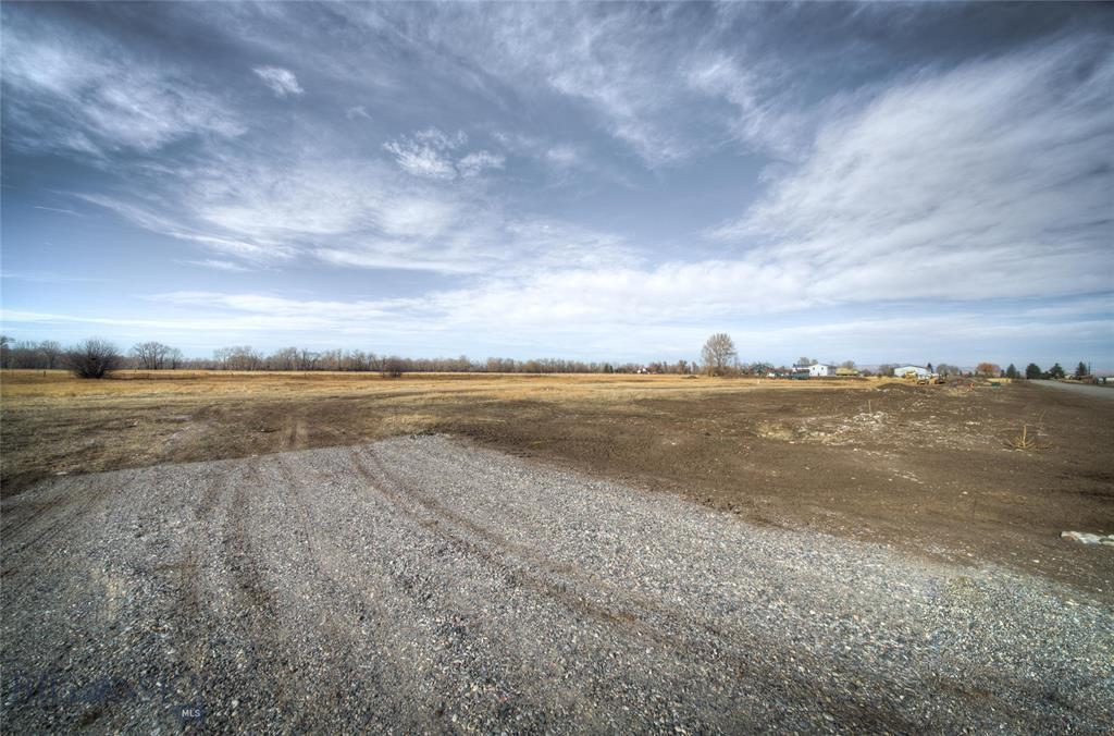 TBD  Elk Rut Road, Bozeman, MT 59718
