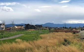 TBD Windrow Drive- Bozeman- Montana 59718