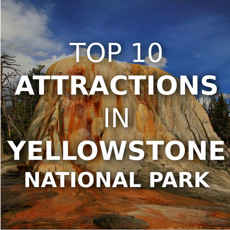yellowstone national park single women Yellowstone national park  rooms ranging from standard single bed  transportation that brought men and women to yellowstone park from all.