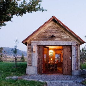 two-dog-ranch-architecture-02