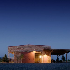 two-dog-ranch-architecture-03