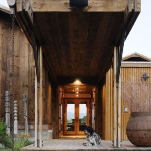 two-dog-ranch-architecture-08