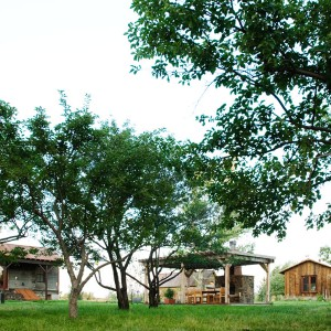 two-dog-ranch-architecture-09