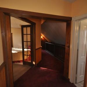 upstaris-hallway