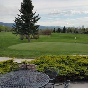 valley-view-golf-course-02