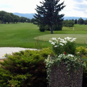 valley-view-golf-course-03