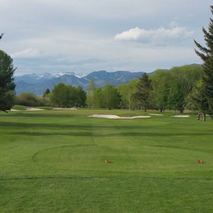 valley-view-golf-course-04