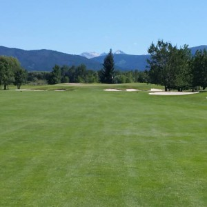 valley-view-golf-course-05