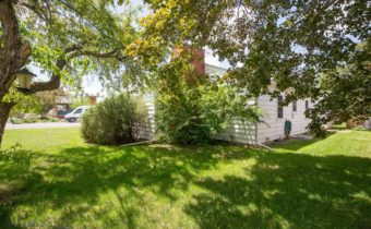 1405 W Story Street, Bozeman, MT 59715