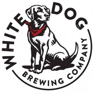 White Dog Brewing Company