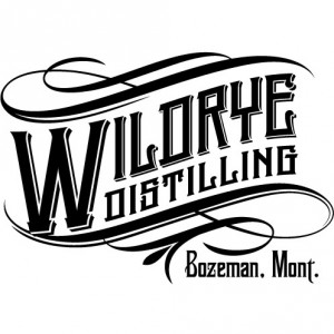 Wildrye Distilling