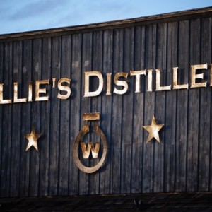 willies-distillery-ennis-04