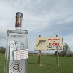 willies-distillery-ennis-08